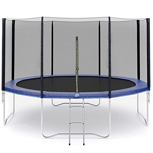 We R Sports Replacement Trampoline Safety Net Enclosure