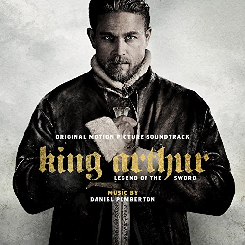 King Arthur: Legend of the Swo...