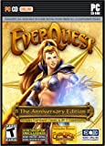 Everquest I: The Anniversary Edition - PC