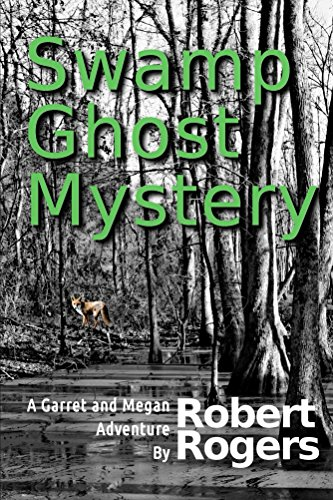 the-swamp-ghost-mystery