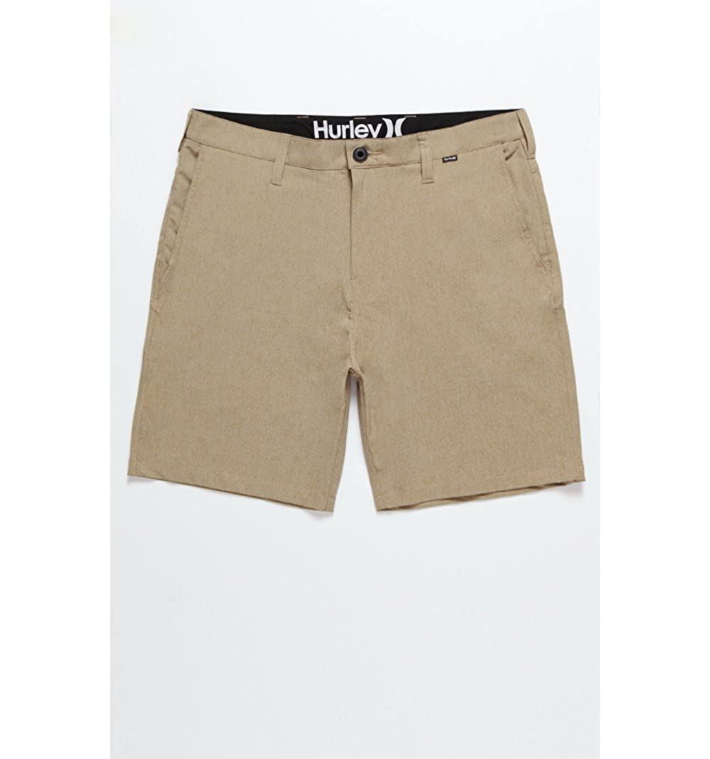 Hurley MWS0003800 Men's Phantom Boardwalk Short