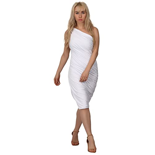 Greek Dresses: Amazon.com