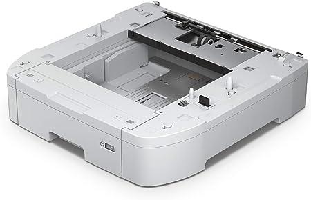 Epson 500 Sheet Paper Cassette For Wf 8000 8500 Elektronik