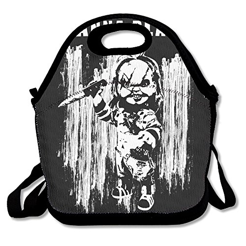 chucky-doll-crazy-kill-casual-lightweight-college-backpack-laptop-bag-school-travel-daypack