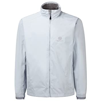 get online new product good out x Henri Lloyd Rio Jacket: Amazon.co.uk: Sports & Outdoors