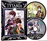 Tytania: Collection 2