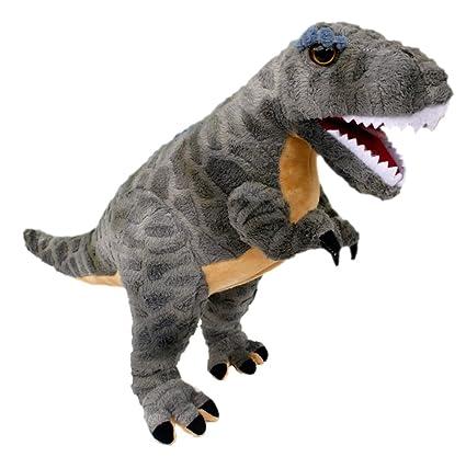 Amazon Com Adore 17 Standing Caesar The I Love You Sound T Rex
