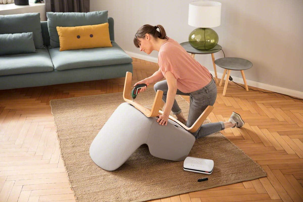 Ahorrar dinero realizando pequeñas reparaciones en casa