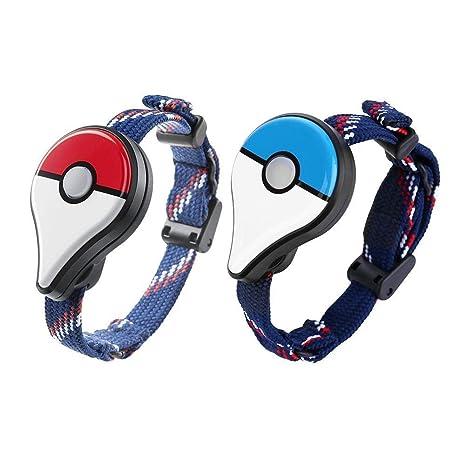 super popular 73653 a0237 Ecotrump 2 pezzi braccialetto Bluetooth interattivo ...