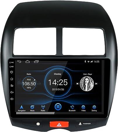 Ezonetronics 2din 10 Zoll Android 10 1 Autoradio Stereo Elektronik