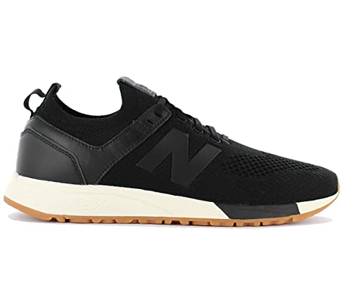 New Balance Men s 247 Decon Sneaker