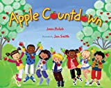Apple Countdown, Joan Holub, 0807503983