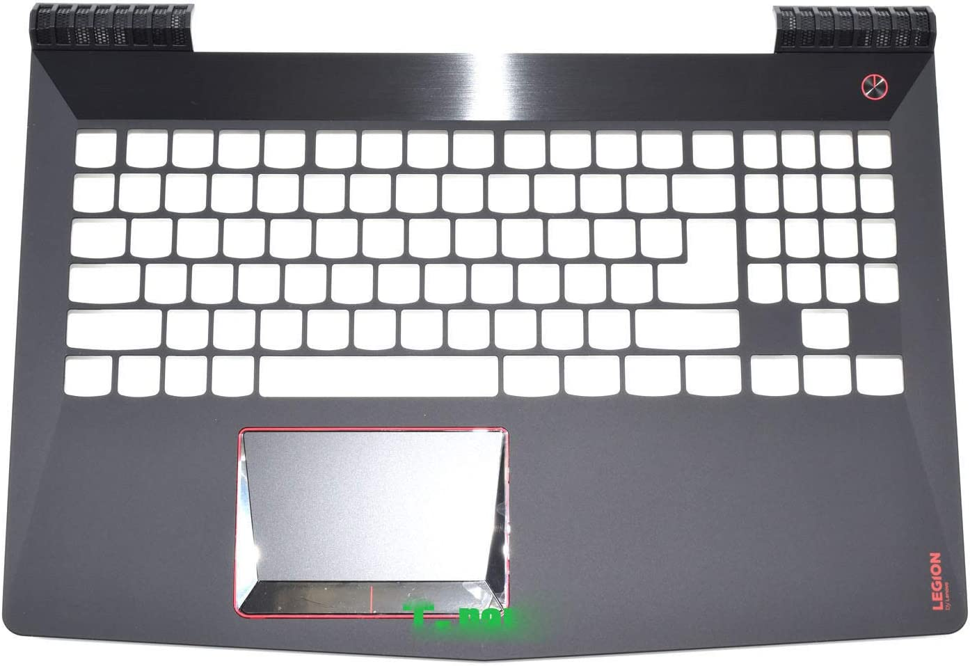 New Replacement for AP13B000300 for Lenovo Legion Y520 R720 Upper Case Palmrest W//touchpad