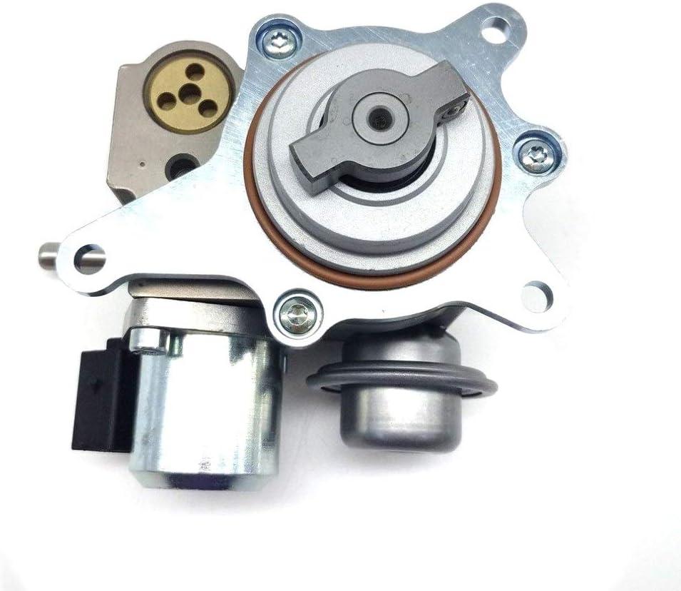 S.Y.MMYS Fuel Pump for B-M-W M-I-N-I R55 R56 R57 R58 R59 1.6T Cooper 13517588879 High Pressure Modification Accessories