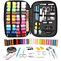 Blueauty Sewing Kit w/Sewing Accessories