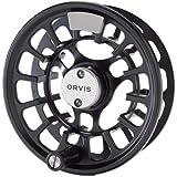 Orvis Hydros Spool