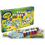 Crayola my activity case