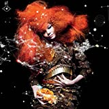 Bj?Rk: Biophilia (Limited Deluxe Edition) (Audio CD)