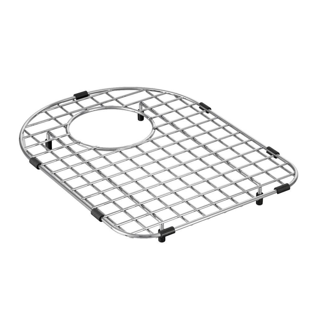 Moen GA746B Bottom Grid, Stainless