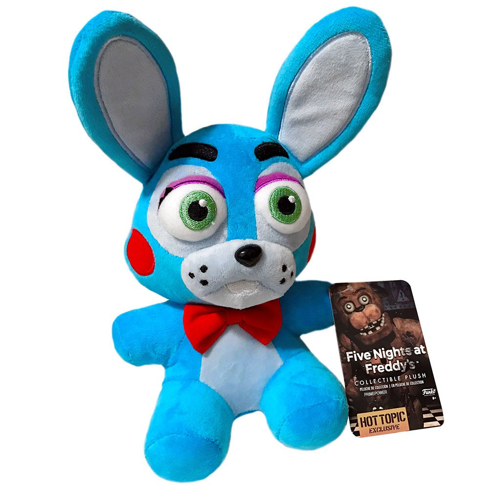 Amazon Officially Licensed Five Nights At Freddys 6