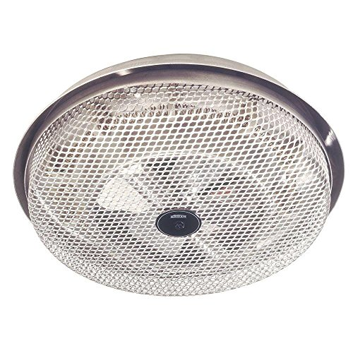 broan-model-157-low-profile-solid-wire-element-ceiling-heater