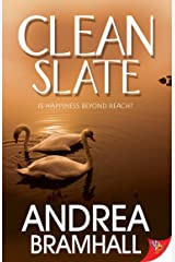 Clean Slate Kindle Edition