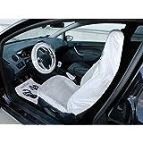 Kineca Per Skoda Octavia A7 2007-2015 Porta Groove Pad Car Antipolvere Porta Slot Cuscini Car Interior Dcoration