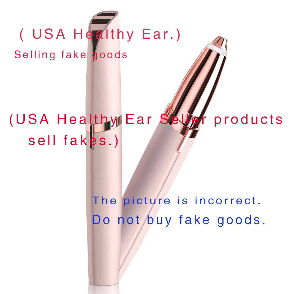 8 Pcs Zavarea Indian Aromatherapy Ear Candle Beauty Salon Supplies Foot Bath Store Ear Candlestick