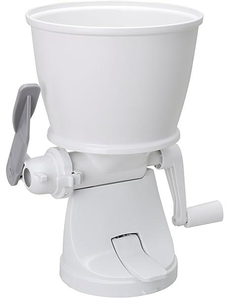 Amazon.com: MK cortador de pastel de arroz [Expert ...