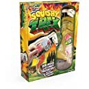 SmartLab Toys The Amazing Squishy T. Rex