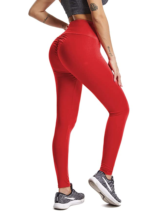 Leggings That Hide Cellulite1