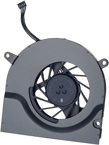 Ventilador Fan para MacBook y MacBook Pro 13