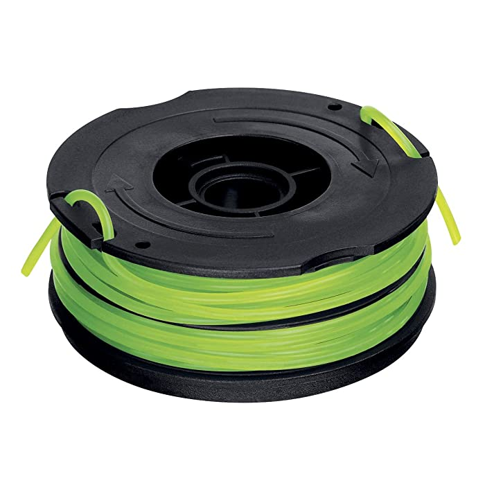 Top 9 Black  Decker 080 Spool