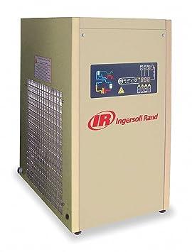 Secador de aire comprimido, 100 cfm, 30 HP, 115 V: Amazon.es: Bricolaje y herramientas