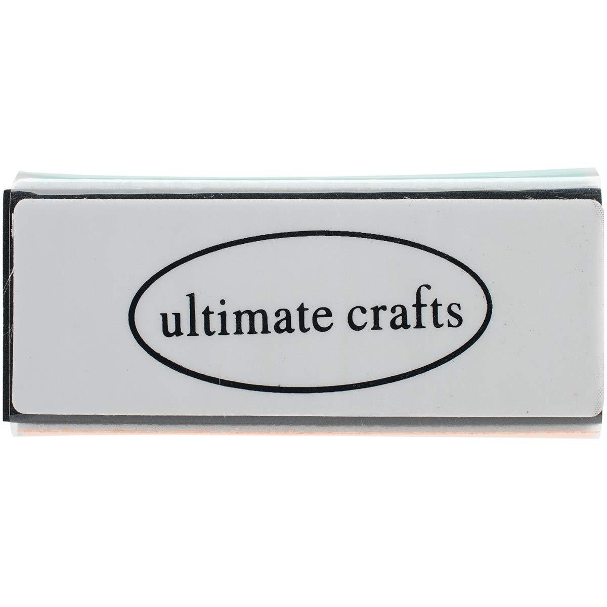 Artdeco Creations Ultimate Crafts Sanding Block-