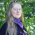 Linda Budinger