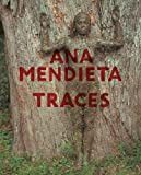 Ana Mendieta Photo 5