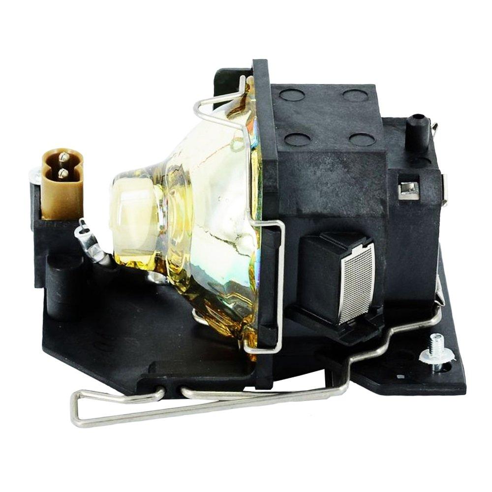 eu-ele DT00781 modelo de módulo de recambio de lámpara Compatible ...
