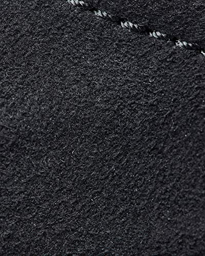 G nero Wmn Rackam Raw nere Black star Core da 990 Sneakers donna rSwSnOqx