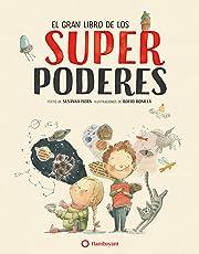 Libros de Autoconocimiento y autoestima para niños y