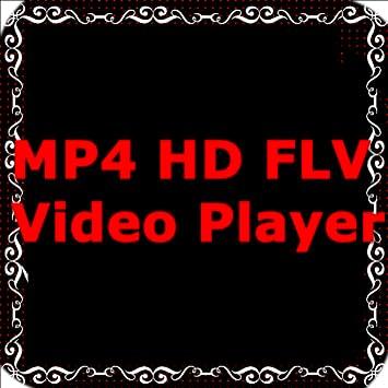 Redwap free video