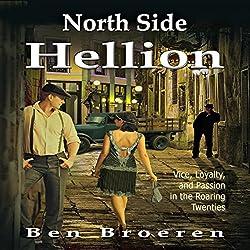 North Side Hellion