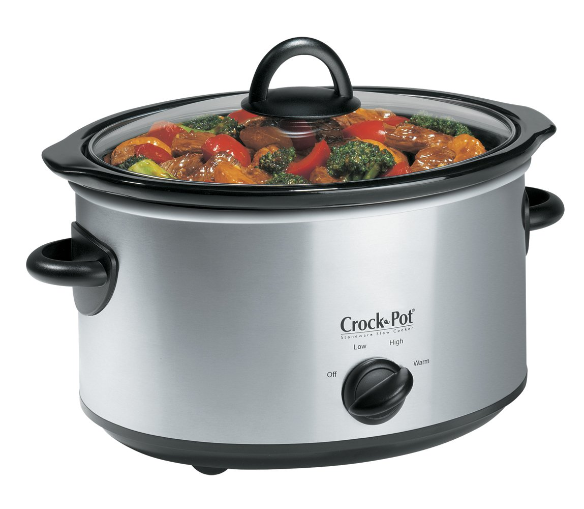 Crock Pot Prices Canada