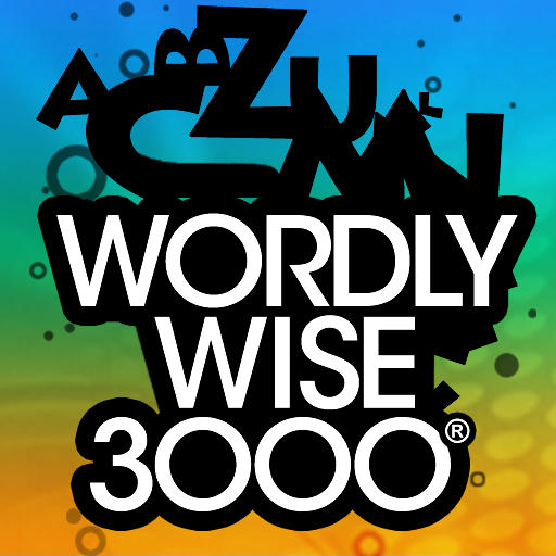 Wordly Wise 3000® (Ell Dictionary)