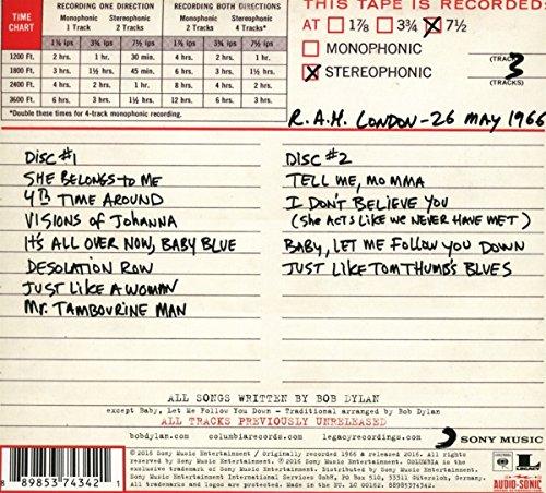 Buy cd royal albert hall