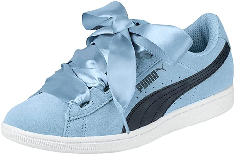 puma scarpe junior