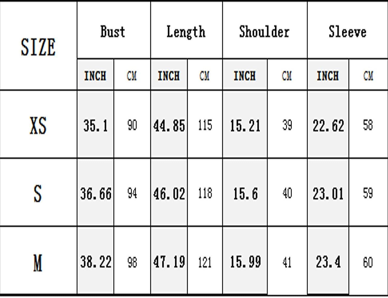 S&S Women's Winter Hipster long Sleeve Belt Double Breasted Lapel Maxi Wool Windbreaker