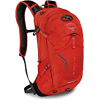 Osprey Syncro 12 Multisportrugzak voor mannen - Sport Pack