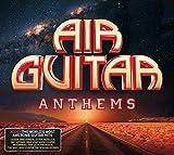 Air Guitar Anthems / Various