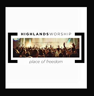 Highlands Worship My King Is Here A Highlands Christmas Amazon